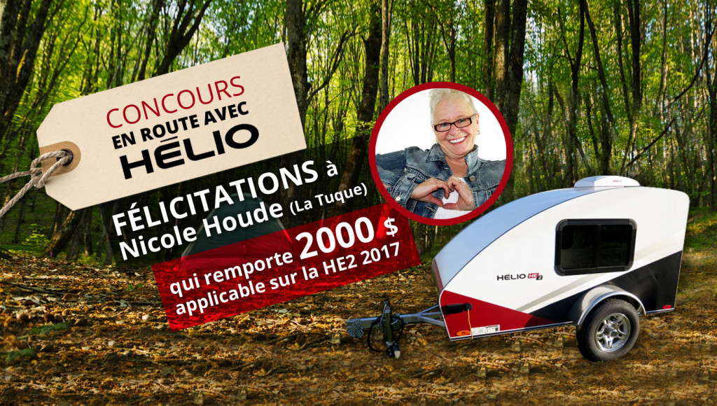 """Concours """"En route avec Hélio 2017""""  HELIO-ccFB-1024x580"""