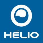 1v_helio_logofacebook