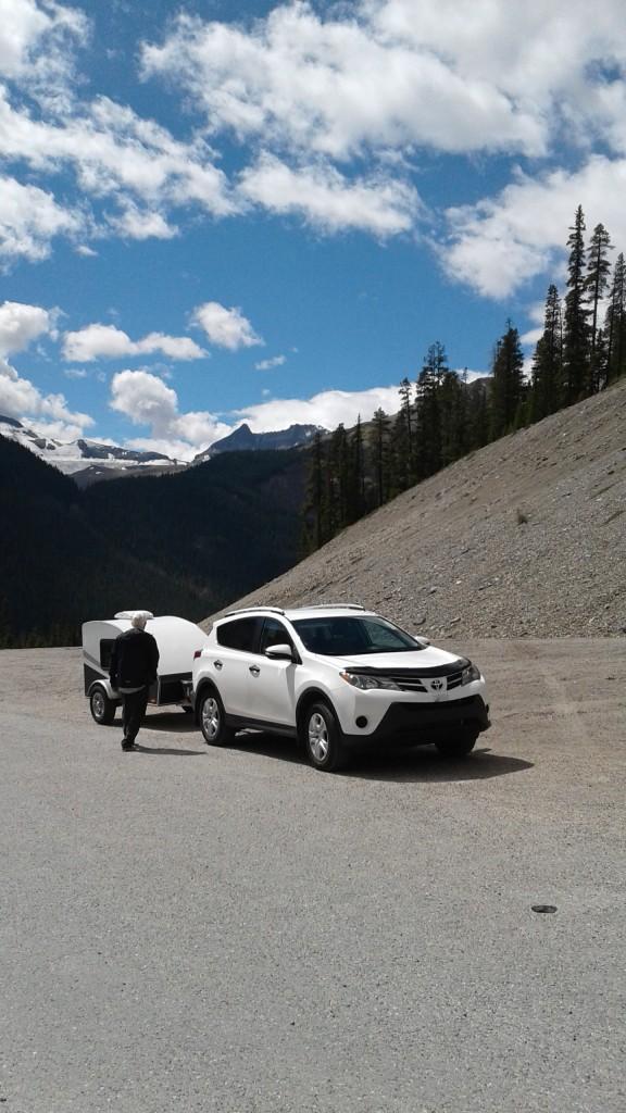Helio-HE2-West-Canada