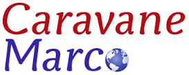 caravane_marco_logo