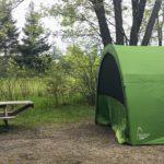 Tente_HE3S_1
