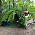 Tente_HE3S_2