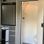 Helio_O2_Shower_toilet