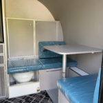 Helio_O3_Front_table_bed